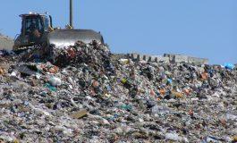 19 milioane de lei pentru un drum spre o groapă de gunoi - fantomă