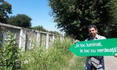 """Consilierul local Paul Găvănescu a primit """"avertisment"""" de la partid, pentru că i-a dat like-uri lui Pucheanu"""