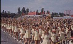 23 august în orașul roșu: 4 decenii de uitat în comunism, 27 de ani de neuitat cu urmașii tovarășilor