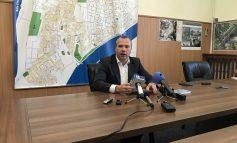Video: Primarul Pucheanu chiar e responsabil: își asumă că nu-și asumă!