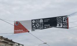 REVOLTĂTOR: Radio Galați Media a încălcat condițiile contractuale din caietul de sarcini pentru organizarea Zilei Marinei 2017. Dacă se va respecta legea, George Neamu ar trebui să nu primească niciun ban