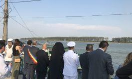 Ziua Marinei va ține mai multe zile! Primăria Galați a anunțat programul complet al evenimentului