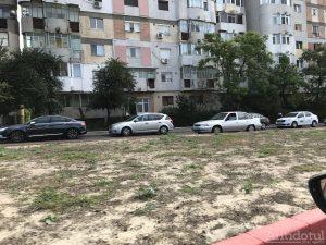Gospodărire Urbană