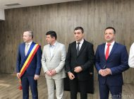 """Un bănuț pentru Ionuț Pucheanu și Marian Dragomir. Poate așa lasă și ei orgoliile și pun pe picioare Asociația """"Dunărea de Jos"""""""