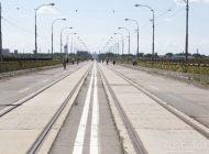 Viaductul Sidex, dat în urmărire
