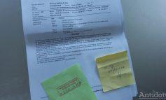 Acuzații grave la un restaurant din Galați: patronul este acuzat că își exploatează angajații
