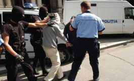 Need for Speed, varianta rurală: un minor din Umbrărești a provocat o urmărire cu mașini scumpe și împușcături