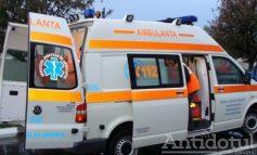 Etnobotanicele fac victime: trei tineri din Galați au ajuns la spital după ce au fumat o țigară