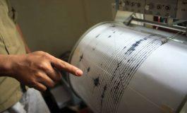 În loc de investitori, vin cutremure: un nou seism s-a produs în județul Galați