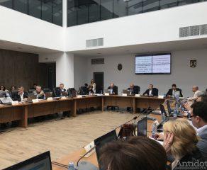 VIDEO / Fundația Sportul Gălățean are Lipici la Plaja Dunărea