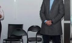 Cum a ajuns Silviu Bacalum să reprezinte Primăria la Ziua Europeană a Limbilor