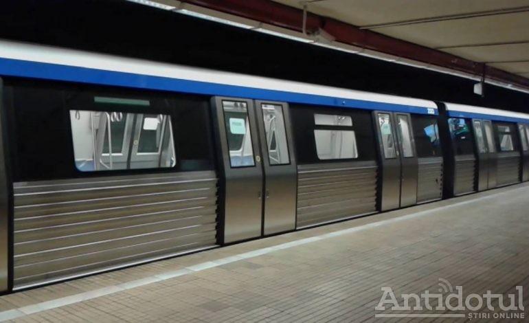 În timp ce orașul Galați se duce la fund, clujenii fac planuri pentru construirea unui metrou