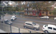 VIDEO/Lege și dezordine la Poliția Locală Galați: pentru polițiștii locali, Codul Rutier este o chestie folositoare, precum hîrtia igienică!
