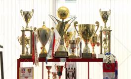 Dedesubturile readucerii palmaresului FC Oţelul la Galaţi