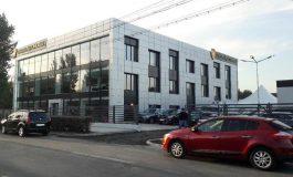 Leasing Automobile - o afacere de succes condusă cu pasiune și performanță (P)