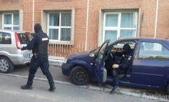 Zombi penal: morții de la Morga Galați au ajuns personaje într-un dosar al Direcției Generale Anticorupție