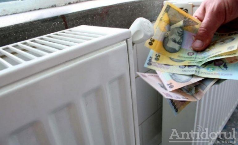 Dacă acum primești căldură în sistem centralizat, ar fi bine să conștientizezi că e pentru ultima oară