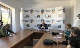 """VIDEO! Pucheanu și-a făcut bilanțul și și-a dat notă de trecere. Adică """"peste 5""""!"""