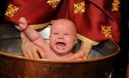 Nou – născuții din Galați, plătiți prea ca la țară