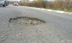 Este din ce în ce mai greu de ajuns în cartierul Dimitrie Cantemir