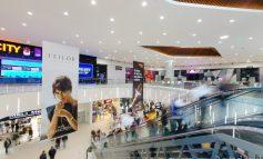 Uite ce a lipsit ca la Shopping City să fie o inaugurare aproape perfectă