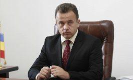 Ministrul Educației s-a refăcut după operația la genunche și vine la Galați să-i felicite pe copii de la CNVA