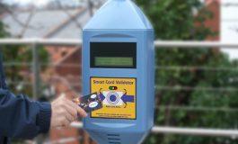 Sistemul ticketing își face intrarea triumfală. Consilierii locali vor aproba noile modalități de plată pentru călătoriile Transurb