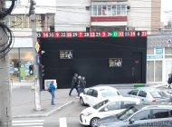 Cea mai importantă inaugurare nu a fost la mall, ci în Micro 19: încă un magazin de păcănele