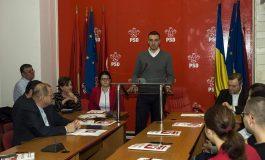 După ce s-a Ardean, Pucheanu dă cu Magearu pe Gospodărie Urbană