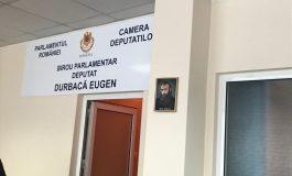 Părintele Durbacă, acest Arsenie Boca al politicii gălățene