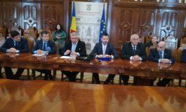 Otrocol ne-a predat o lecție de istorie: limba de lemn și poporul român se trag de la Tirighina