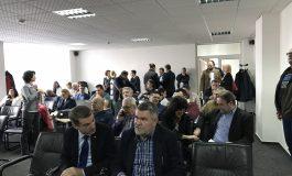 Fiul consilierului local Ilie Ghețu a primit locuință de la Consiliul local