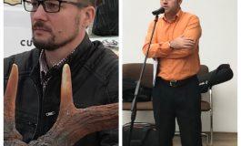 Pucheanu se leapădă de doi importanți directori din Primăria Galați