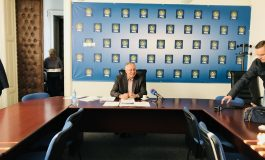 Bucureșteanul Mircea Toader a devenit un soi de freelancer politic