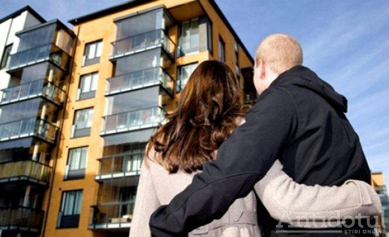 Știe cineva pe ce criterii vor fi acordate locuințele sociale?