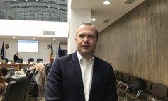 După ce s-a bătut cu pumnul în piept că suplimentează cu 10% premiile pentru olimpici, primarul Pucheanu a cam uitat să le dea banii