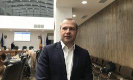 Am aflat ce i-a spus premierul Florin Cîțu primarului Ionuț Pucheanu despre vaccinare