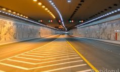Comedie politică: primarul Ionuț Pucheanu ar putea fi obligat să construiască tunelul lui Marius Stan