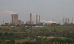 Viorel Ştefan, despre ArcelorMittal Galaţi: o eventuală schimbare a proprietarului va duce la creşterea producţiei de oţel şi tablă
