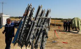 Cursa înarmărilor la Galați: în județ vor fi construite opt rampe de lansare pentru rachete