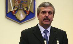 Este război la PSD: Dan Nica a apărut de nicăieri și a solicitat convocarea Comitetului Executiv Național