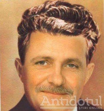 În chiar ziua în care împlineşte 100 de ani, Nicolae Ceauşescu îşi definitivează guvernul