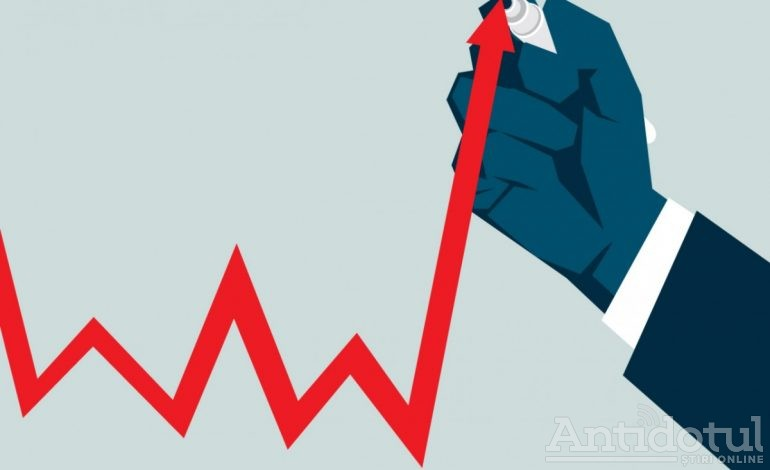 Cadou de Anul Nou de la guvernanți: prețuri mai mari la păpiță, servicii și combustibili