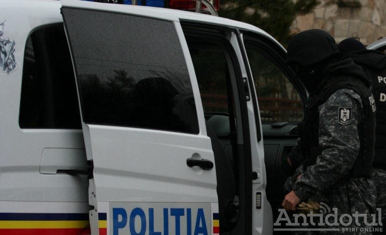 Guiness Book penal: într-o casă din Galați locuiesc 1.500 de cetățeni moldoveni!