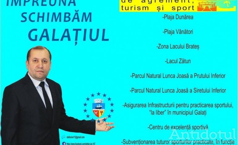 Spre rușinea mea, eu abia acum am aflat că prim vicepreședintele PNL este Maestru Reiki
