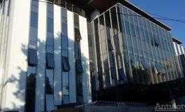 Curtea de Conturi lovește din nou: a descoperit un prejudiciu de peste 600.000 de lei la Primăria Galați