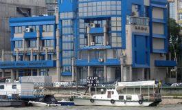 Criză pe Dunăre: companiile care au vapoare nu găsesc personal navigant calificat