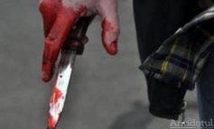 Crima din oficiul poștal dezafectat din Micro 16 a fost făcută din răzbunare