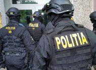 Un traficant de minori a fost săltat de polițiștii gălățeni