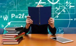 """Sute de profesori din Galați vor """"chiuli"""" de la simulările examenelor naționale"""